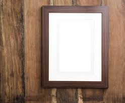 simple wood picture frames. Simple Wood Picture Frames D