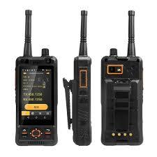 77a0d19f b792b04a6e37b0f6a02 walkie talkie waterproof phone