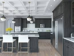 grey painted kitchen cabinets ideas. Charcoal Gray Kitchen Cabinet Large Size Of And White Cabinets . Grey Painted Ideas S