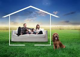 Как правильно выбрать агентство недвижимости rimza t Как правильно выбрать агентство недвижимости
