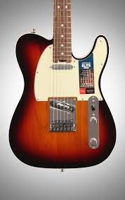 wiring diagram fender jaguar images jaguar guitar wiring diagram wiring diagram fender jaguar telecaster 3 pickups nilzanet