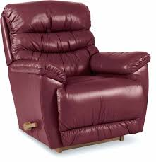 leather rocker recliner best chair costco soro leather rocker recliner swivel canada black loveseat chair costco