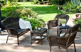 sirio furniture patio furniture wicker used chair brown vase flower trees garden table sirio patio sirio furniture patio