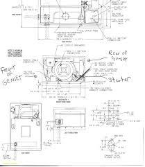 Wiring diagram 30 generator plug new 30 rv plug wiring diagram rccarsusa save wiring diagram 30 generator plug rccarsusa