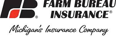 Farm Bureau Insurance Quote New Auto Insurance Quote Randy McCoy Farm Bureau Insurance