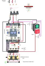 2 pole 2wire diagram switch diagram • chint contactor wiring diagram 2 pole 2wire fair for b2network co rh b2networks co 2wire ip