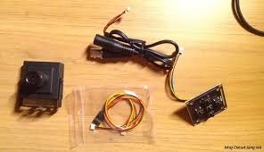 tips on sony super had ccd camera for fpv pz0420 oscar liang 16 sony 600tvl fpv ccd camera content parts