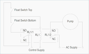 Sump Pump Wiring Diagram   kanvamath org moreover Dual Sump Pump Installation Diagram Sump Pump Sump Pump Wiring in addition Sump Pump Wiring Diagram – Wiring Diagram Collection moreover Zoeller Sump Pump Wiring    plete Wiring Diagrams • moreover Sump Pump Wiring Diagram   Wiring Diagram likewise Wiring Diagram for Sump Pump Switch   Wiring Diagram further Best Zoeller Sump Pump Wiring Diagram Nuwave Recipe Book Pdf For moreover Little Giant Wiring Diagram   Wiring Diagram • moreover Sump Pump Control Panel Wiring Diagram Gallery   Electrical Wiring moreover Lift Station Parts and How They Work   Part 2   Float Switches furthermore Sump Pump Control Panel Wiring Diagram   Circuit Wiring And Diagram. on sump pump wiring diagram