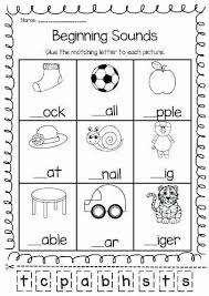 If a child struggles with letter recognition, use our alphabetti books to help resolve this. 25 1st Grade Phonics Worksheets Pdf Softball Wristband Template