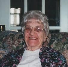 Hilda R. Wolfe | Obituaries | gettysburgtimes.com