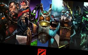 photo collection download dota allstars wallpapers