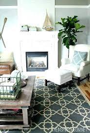 safavieh courtyard collection peaceful indoor outdoor rug square safavieh courtyard collection rugs