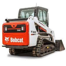 mini excavator rental lowes. Plain Mini Skid Steer Intended Mini Excavator Rental Lowes E