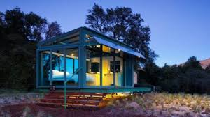 42 Modern Steel Homes, Most Amazing Contemporary House Designs - YouTube