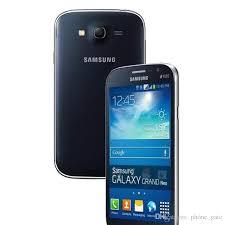 Original Samsung GALAXY Grand Neo Plus ...