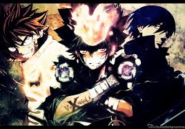 Free Download Anime Wallpapers Tag ...