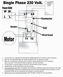 marathon 3 4 hp motor wiring diagram wiring library marathon electric motor wiring diagram at Marathon Motor Wiring Diagram