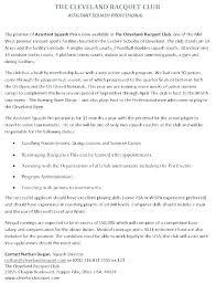 Football Coaching Resume Template Curriculum Coach Sample Resume Ha