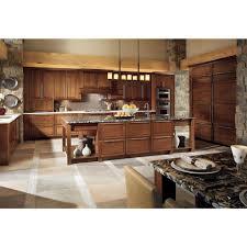 Kitchen Cabinet Door Knobs. Installing Kitchen Cabinet Hardware ...