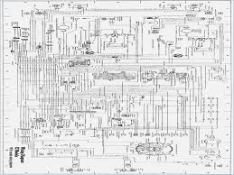 jeep patriot thermostat wiring diagram freddryer co 2014 jeep patriot fuse box diagram 2007 jeep patriot fuse box diagram best of lovely cj7 speedometer wiring contemporary jeep patriot
