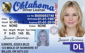 199 Test Practice Ok Oklahoma Dps Questions Marathon