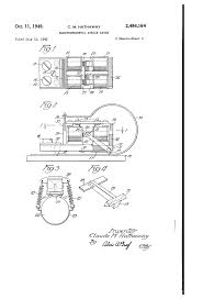 3 phase mechanical electrical large size patent us2484164 electromag ic strain gauge patents drawing which transistor