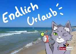Tucano Ecards Kostenlose Grußkarten Für E Mail Handy Und Facebook