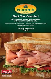 best images about marc s cold cut counter 17 best images about marc s cold cut counter grilled cheeses bologna and paninis