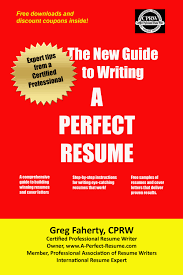 Professional Resume Writing Service Cool Website Template