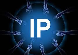 Chang My IP Easy Method