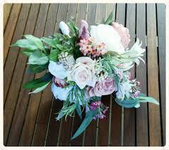 Wedding Flowers Perth Wa Flowers Online