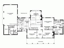 Barn Style Carriage House Plan Offers Gambrel Roof Two Car Garage Gambrel Roof House Floor Plans