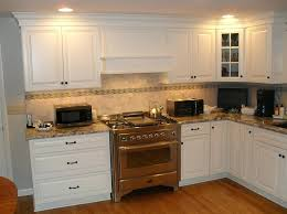 cabinet crown molding kitchen cabinet crown molding and how to install it installing crown molding on