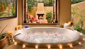 Mesmerizing Romantic Hotel Room Ideas For Her Images Ideas ...