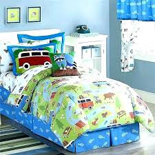 paw patrol twin bed comforter set bedding for toddler canada pa