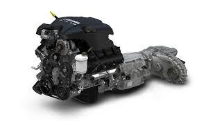 similiar 2014 5 7 hemi engines keywords hemi engine drawings on dodge challenger 2013 hemi 5 7 engine diagram