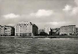 Αποτέλεσμα εικόνας για φωτογραφιες θεσσαλονικη 1960