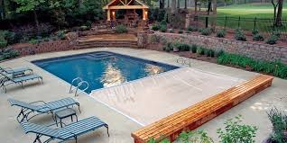 automatic pool covers.  Covers AquaSafe Pool Covers  Covers Fences And Other Pool Safety Solutions For  Metro Atlanta Georgia Areas Of The Southeast To Automatic T