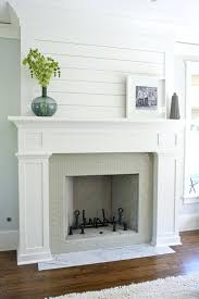 electric fireplace and mantel white electric fireplace mantels electric fireplace mantels home depot