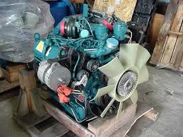 similiar international diesel engines keywords small engine repair international diesel engine repair diesel engine