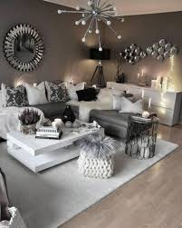 See more ideas about family room, house design, home. Glam Dining Room Wall Decor Collection Hollywood Florida Fireplace