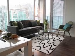 condo living room design ideas. modern condo design ideas for a small living space avenue33 . room