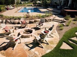 backyard paver designs. Simple Backyard Shop This Look In Backyard Paver Designs O