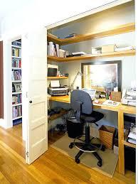 office in closet ideas. Houzz Home Office Modest Design Closet Ideas Com Chairs In H