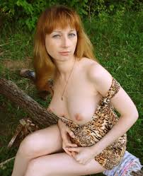 topless Archives Page 9 of 74 Russian Sexy Girls 7sar.ru