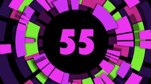 1 Minute Countdown Countdown 1 Minute Countdown 1 Minute Youtube