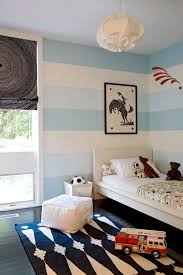 bedroom stripe paint ideas. horizontal stripes on walls, 15 modern interior decorating and painting ideas bedroom stripe paint g