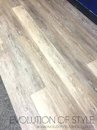 a look at luxury vinyl flooring trends tile wood planks its not your mamas linoleum on