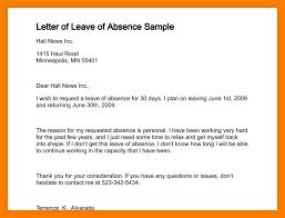 Letter Of Absence From School Shared By Annabelle Scalsys