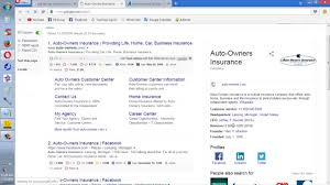 100 car insurance quote how age affects car